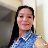 rosev98's profile photo