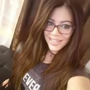 johannar620303's profile photo