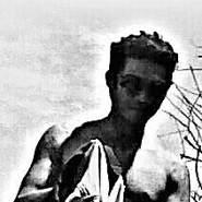 dion121965's profile photo