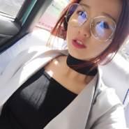jinp130's profile photo