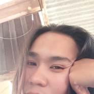 user_bepin58312's profile photo