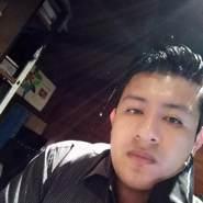 isaacy942486's profile photo