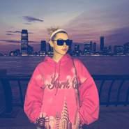 elizabetht479451's profile photo
