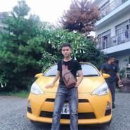 trant8858's profile photo