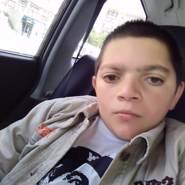 derod61's profile photo