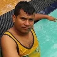 dineshk821630's profile photo