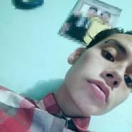 sergioj671166's profile photo