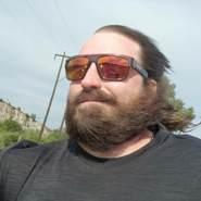 frankp685878's profile photo