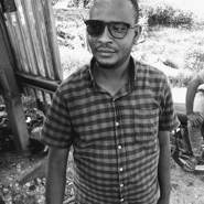 shabanir's profile photo