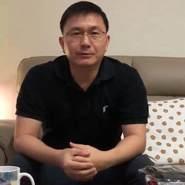 liwei19's profile photo