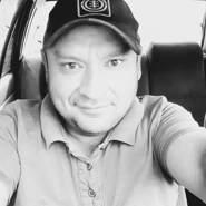 eduardoz946961's profile photo