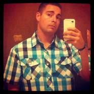 345jullius's profile photo