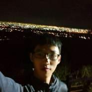 userpy953's profile photo