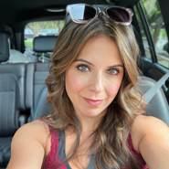 katy379's profile photo