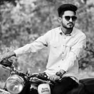 shivanshsinghrana's profile photo