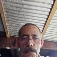 jorgea991835's profile photo