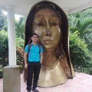 gelov36's profile photo