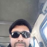 denzeldd's profile photo