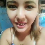 queenc346008's profile photo