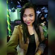 thary90's profile photo