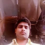 usmanc517490's profile photo