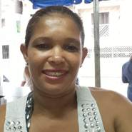 dejanirab's profile photo