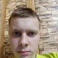 alex561756's profile photo