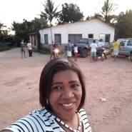 cacilda543981's profile photo
