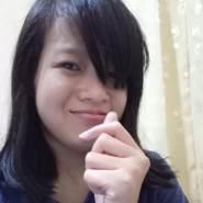 bambynakurnia97's profile photo