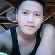 samuela624980's profile photo