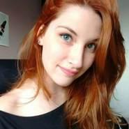 leticias734222's profile photo