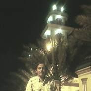 lepaa52's profile photo