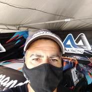 avelino592770's profile photo
