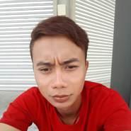azedengeti's profile photo