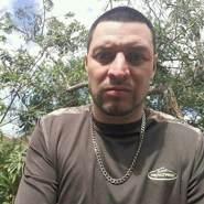 gustavoc726477's profile photo