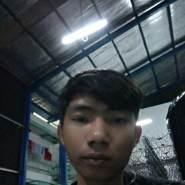 syahids15's profile photo
