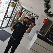 maxm949's profile photo