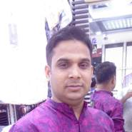 shahadath463065's profile photo