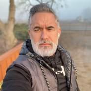 raymondgary402243's profile photo