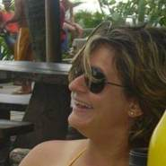 renata316973's profile photo