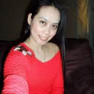 mercyp302371's profile photo