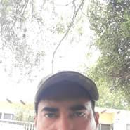 djaviero's profile photo