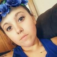 laura75221k's profile photo