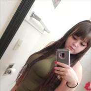 adaline684672's profile photo