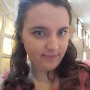 natalia159675's profile photo