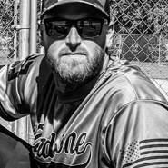 mike_alex127's profile photo