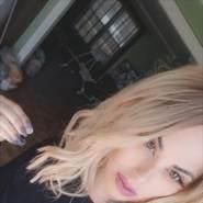 lorelei232832's profile photo