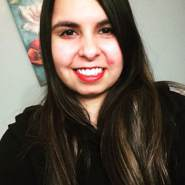 blake861623's profile photo