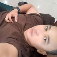 userti9836's profile photo