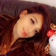 emmastella44's profile photo